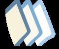 Wikibooks-logo-background.png