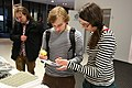 Wikiconference Brno 20141129-174810 hall.jpg