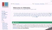File:Wikidata bug.ogv