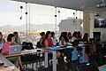Wikigap Oficina Unesco Lima 2019 1.jpg