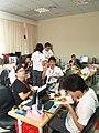 Wikimania 2007, taken by a-kuan (30).JPG