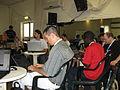 Wikimania 2011 dungodung 5.jpg