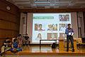 Wikimania 2013 by Ringo Chan 192.jpg