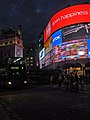 Wikimania 2014 - 0804 - Piccadilly Circus221517.jpg