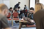 Wikimedia Conference 2017 by René Zieger – 300.jpg