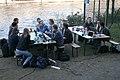 Wikimedia Conference Berlin - Developer meeting (7706).jpg