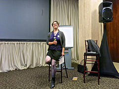 Wikimedia Foundation 2013 All Hands Offsite - Day 1 - Photo 09.jpg
