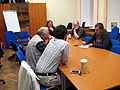 Wikimedia Russia meeting (2014-09-03) 01.JPG