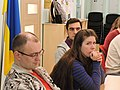 Wikimedia Ukraine AGM 2019 by Kharkivian 03.jpg