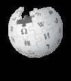 Wikipedia-logo-v2-azb.png