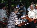 Wikipedia Meetup 17.05.2008 Bucharest 13.JPG