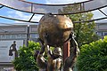 Wikipedia Monument in Slubice 20190918-6.jpg