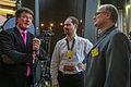 Wikipedians in European Parliament 2014 4 février 17.jpg