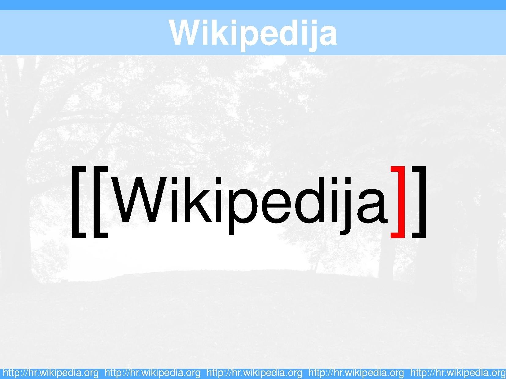 File Wikipedija Prezentacija Pdf Wikimedia Commons