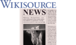 Wikisource Newspaper centered.png
