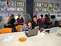 Wikiworkshop in Pervomaiskyi 2018-10-20-31.jpg