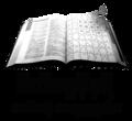 Wiktionary-logo wpstyle-mnw-medium-blur.png