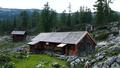 Wildenseehuette Totes Gebirge Austria.png