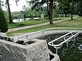Wildeshausen Wassertretbecken.jpg
