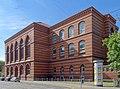 Wilhelm-Gymnasium BS-Img04.jpg