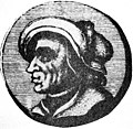 Wilhelm Nesen.jpg