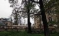 Wilkanów, pałac wraz z zabudowaniami 1.JPG