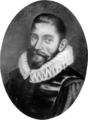 Willebrord Snell, portrait.png