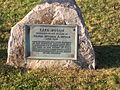 William Addams Welch Memorial.jpg