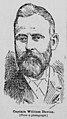 William Davies, The Morning Call, 1895.jpg