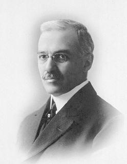 William Hallock Park American microbiologist