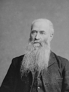 William McEntyre Dye American general