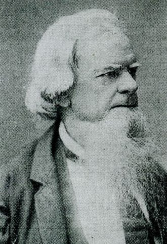 Alabama's 4th congressional district - Image: William Russell Smith Südstaatenpolitiker