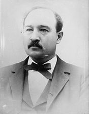 William T. Haines.jpg