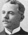 William Watson McIntire.png