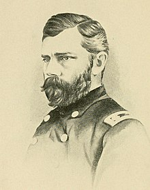 William Y. W. Ripley.jpg