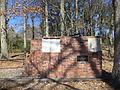 Williamson Veteran's Memorial Park 04.JPG