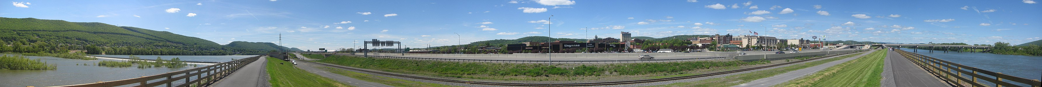 Williamsport, Pennsylvania panorama.jpg