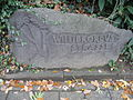 Willibrordus-Straße in Grevenbroich Neuenhausen.JPG