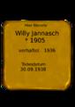 Willy Jannasch.png