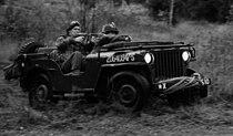 Willys MB in Vastervik Sweden.jpg