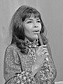 Wilma Reading (1972).jpg