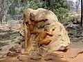 Wilpena Pound, Flinders Range - panoramio - Frans-Banja Mulder (2).jpg