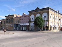 Wilson KS 2008a.jpg