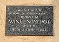 Wincenty Pol - Lublin.jpg