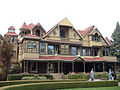 Winchester Mystery House (front).jpg