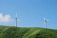 Wind power Aso01.jpg