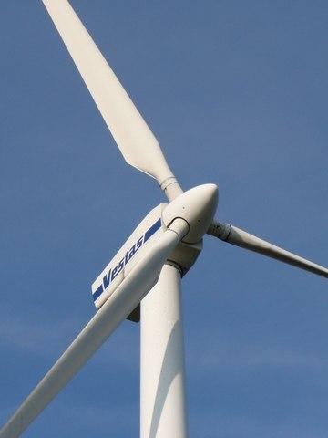 Windmill 04