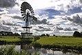 Windmotor in Weidum (Friesland).jpg