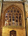 Window, Bath Abbey - geograph.org.uk - 631079.jpg