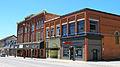 Wingham Ontario 2011 3.jpg
